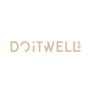 Click here to read my contributor pots over on Do It Well Co.!