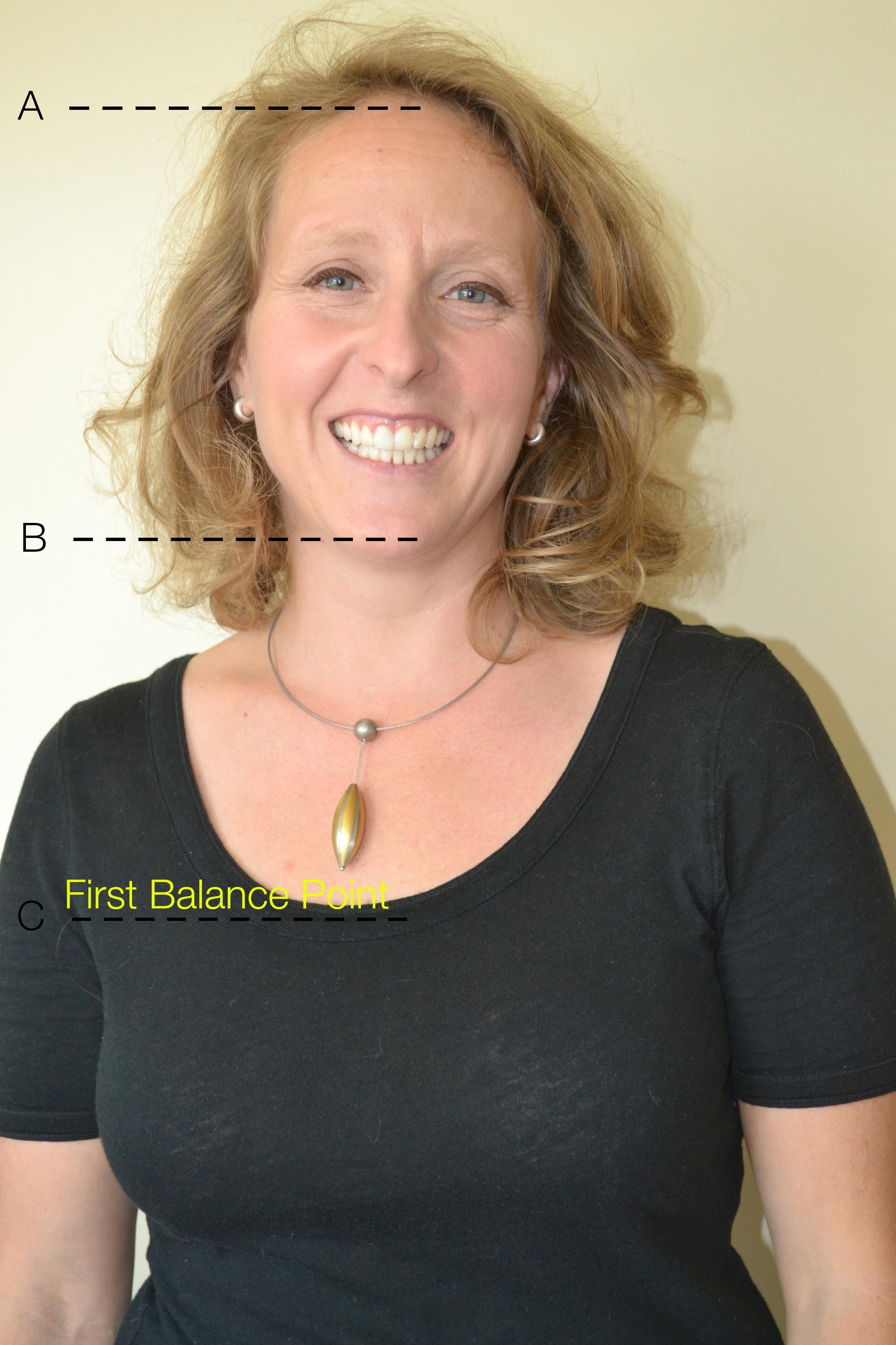Marta_First Balance Point