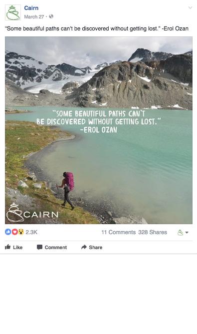 Cairn-5.jpg