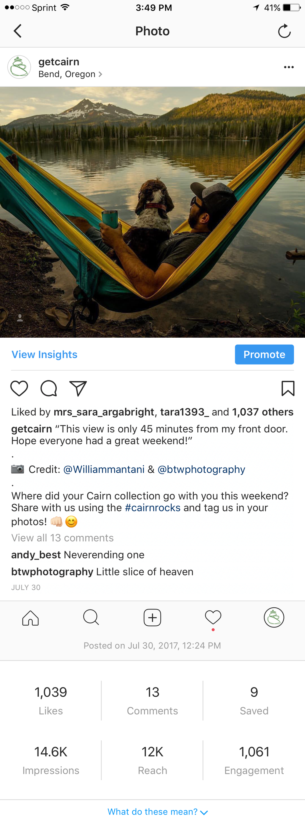 Cairn_Insta_2.png