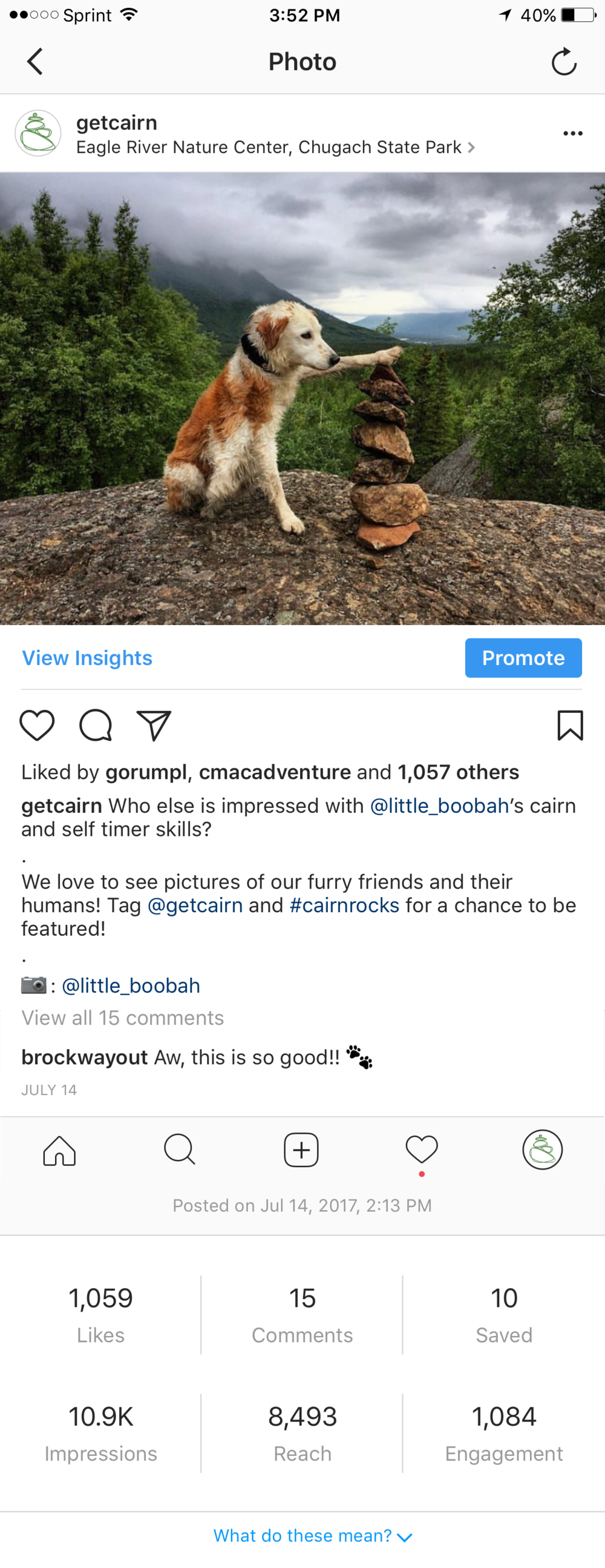 Cairn_Insta_3.png