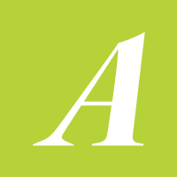 A-LTC.jpg