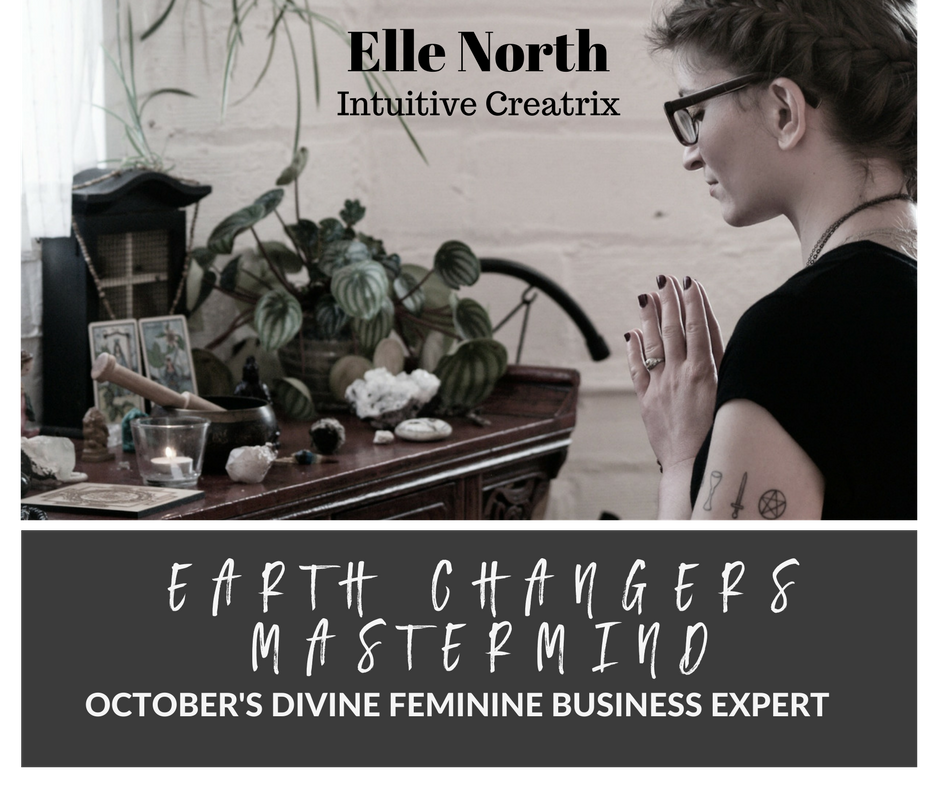 Earth Changers Mastermind-October-Guest.png