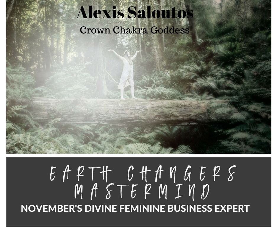 Earth Changers Mastermind-November-Guest.png
