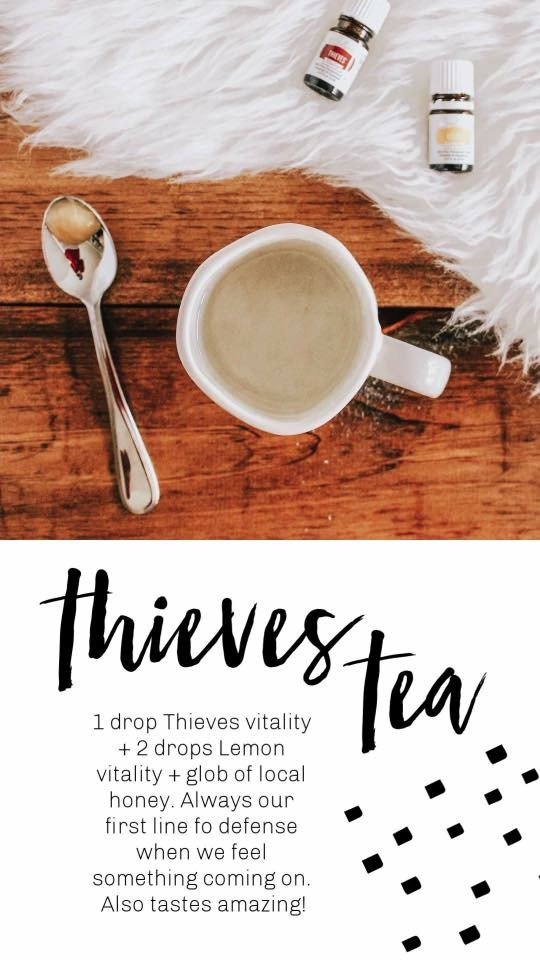 Thieves Tea.JPG