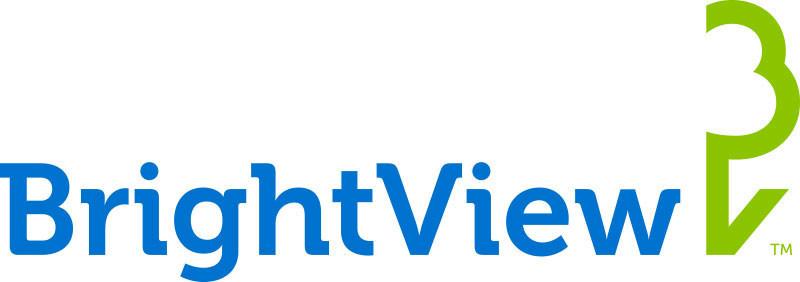 Brightview.jpg