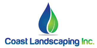 coast_landscaping_logo_2.png