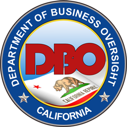 California_Department_of_Business_Oversight.png
