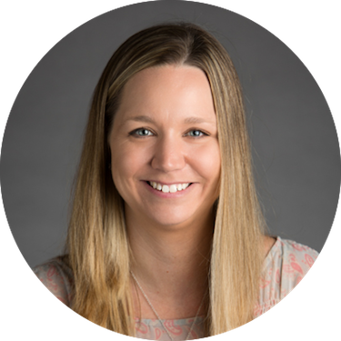 Nicole Mayer-Nordgreen (Malibu office) Escrow Manager Officer.png