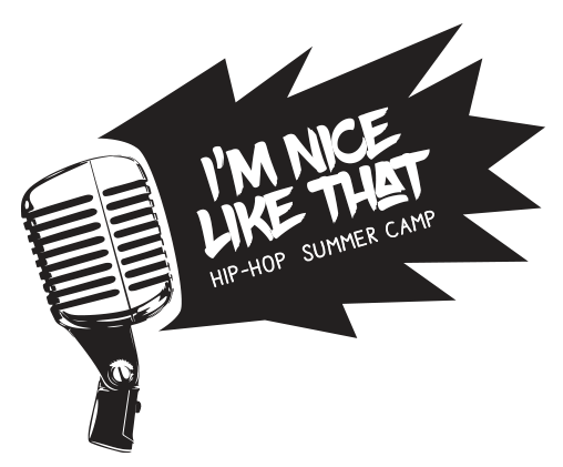 Nice Like That Hip-Hop Camp