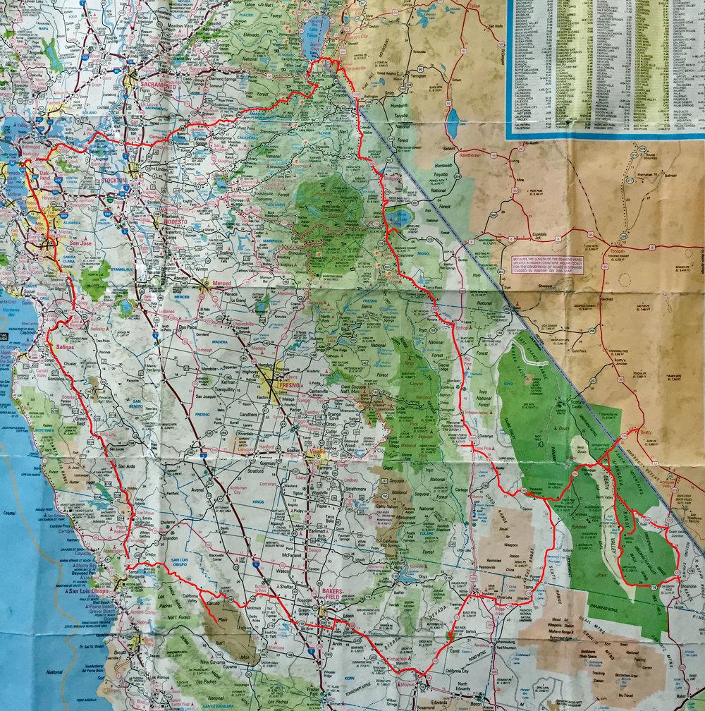 2017-04_Road trip map.jpg