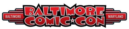 Baltimore-Comic-Con.jpg