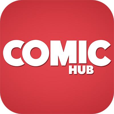 ComicHub 400.jpg
