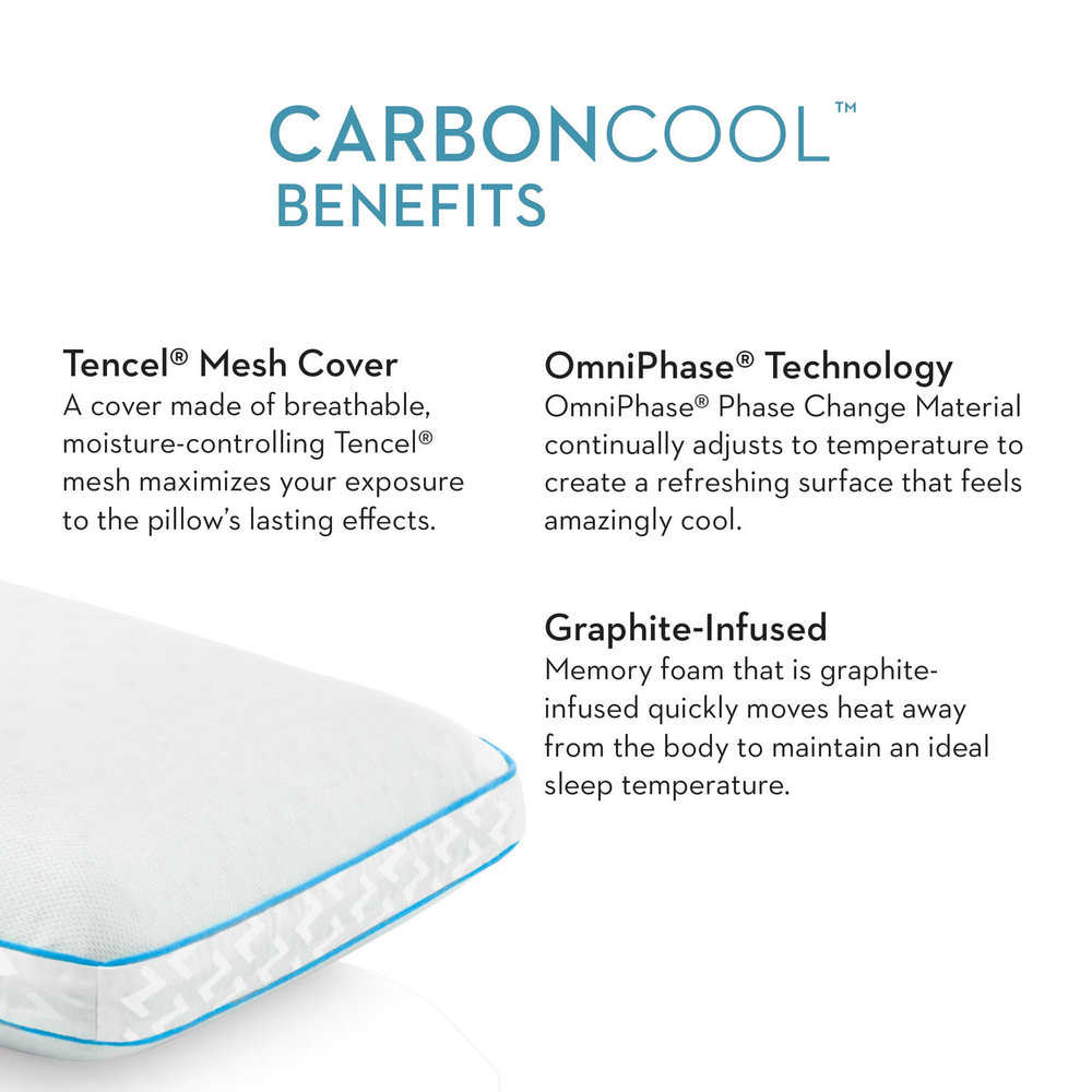 CarbonCool_infographic3-WB1487634942_original.jpg