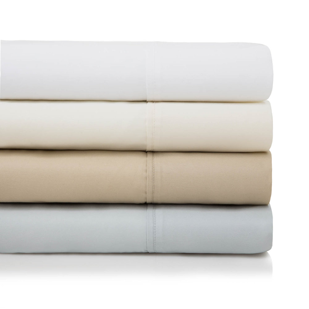"Universal Fit (6"" - 18"" mattress depths)"