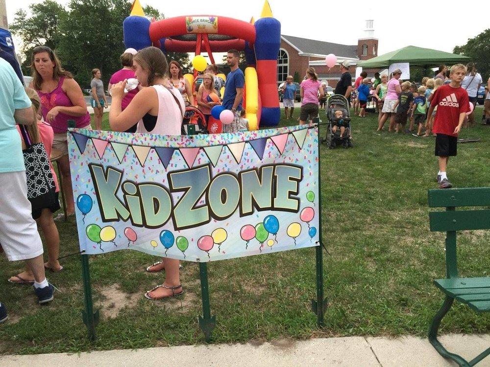 kidzone banner.jpg