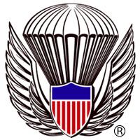 uspa.logo.jpg