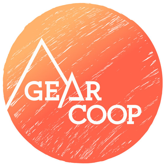coop 1.jpg