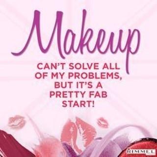 Oh yes!! #dramatizon #makeupartist #nycmakeupartist #makeupinspiration