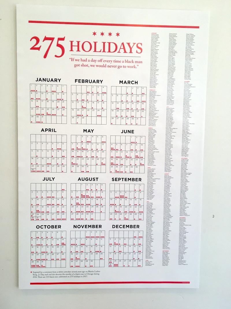 275 Holidays.JPG