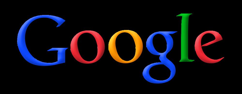 Google Pueblo