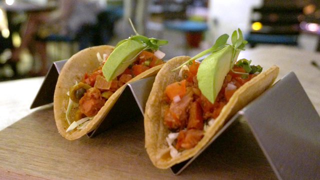 Tacos Every San Diegan Needs to Try | Zagat | May 2017