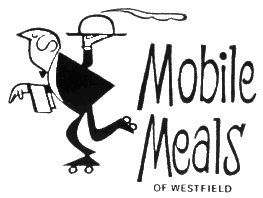 Mobile Meals of Westfield