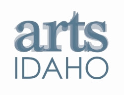 arts idaho logo.jpg