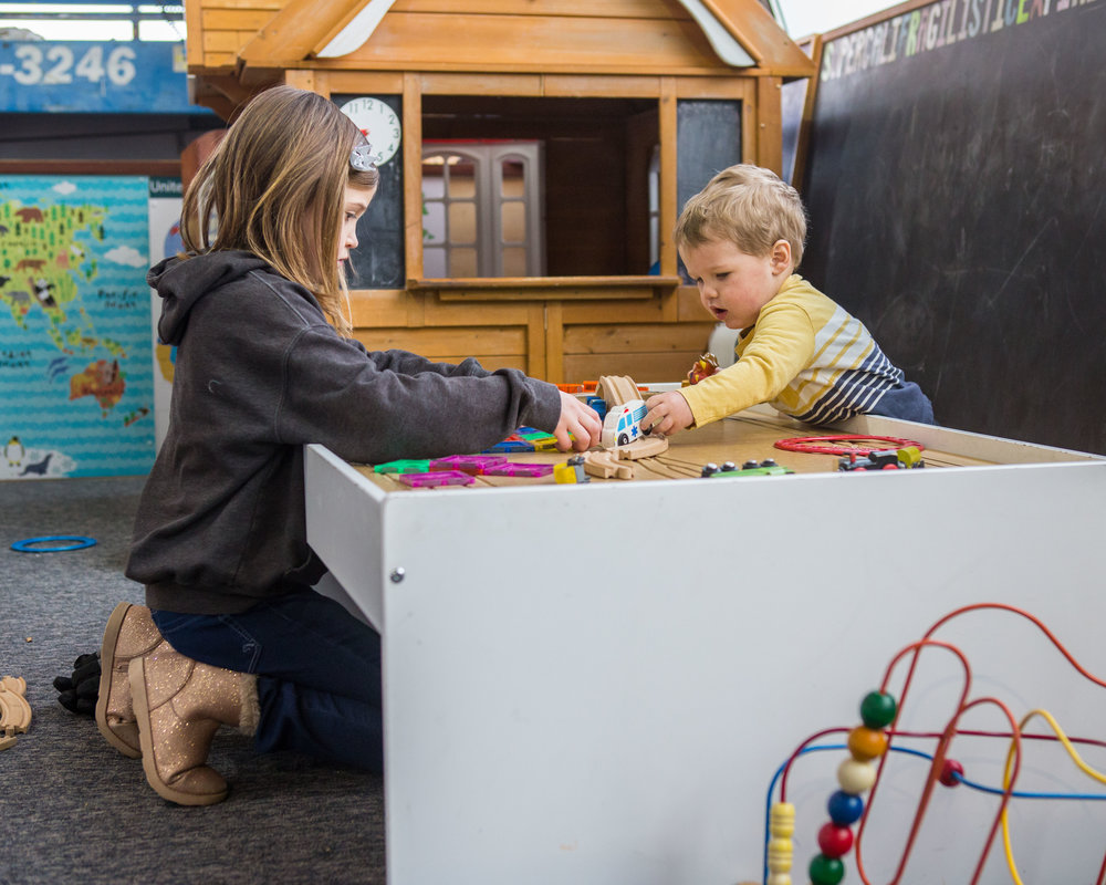 Creations Discovery Play Area 1.jpg