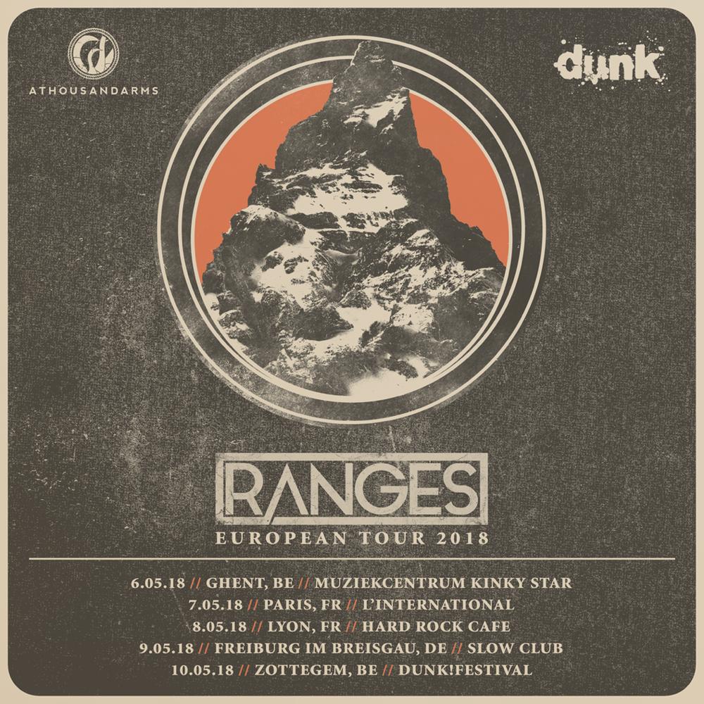 Ranges_EU_2018.png