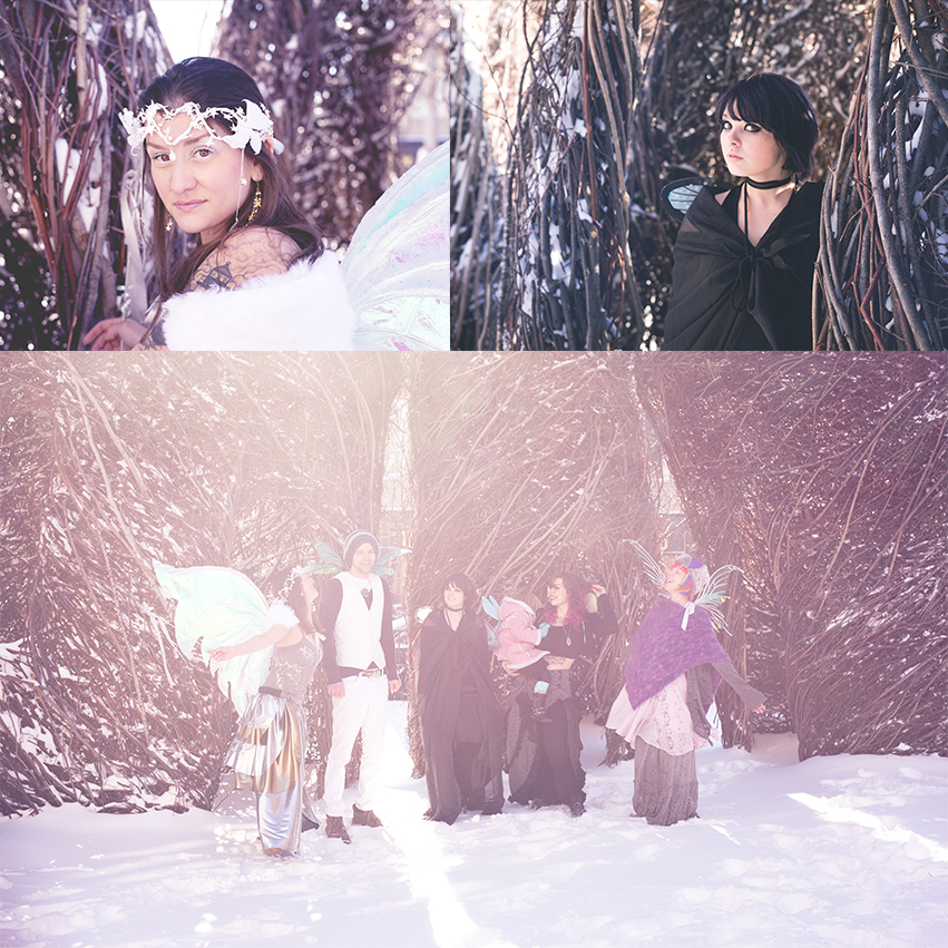 wintercollage1.jpg