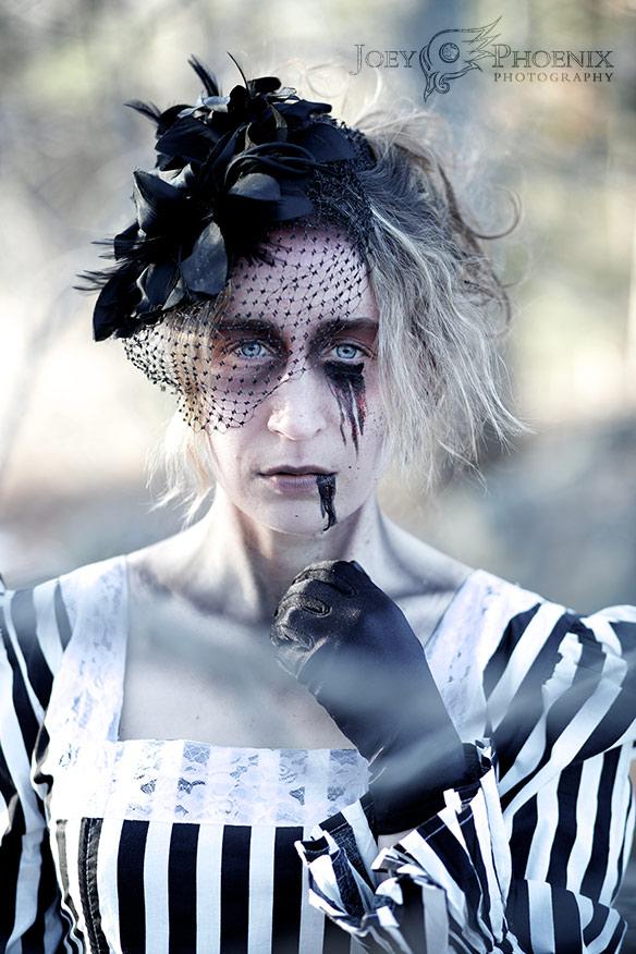 Salem Portrait Photography