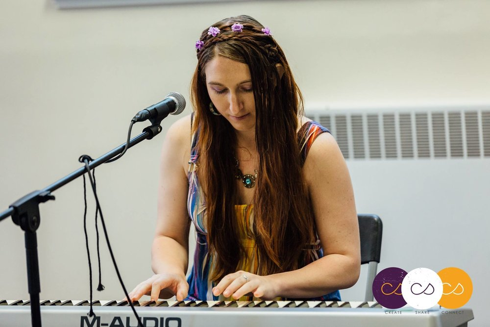 Photo by John Andrews Photography
