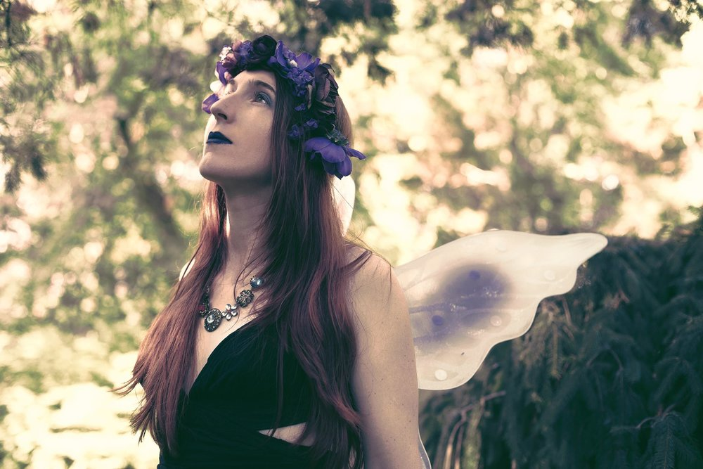 Photo by Nate Buchman Photography