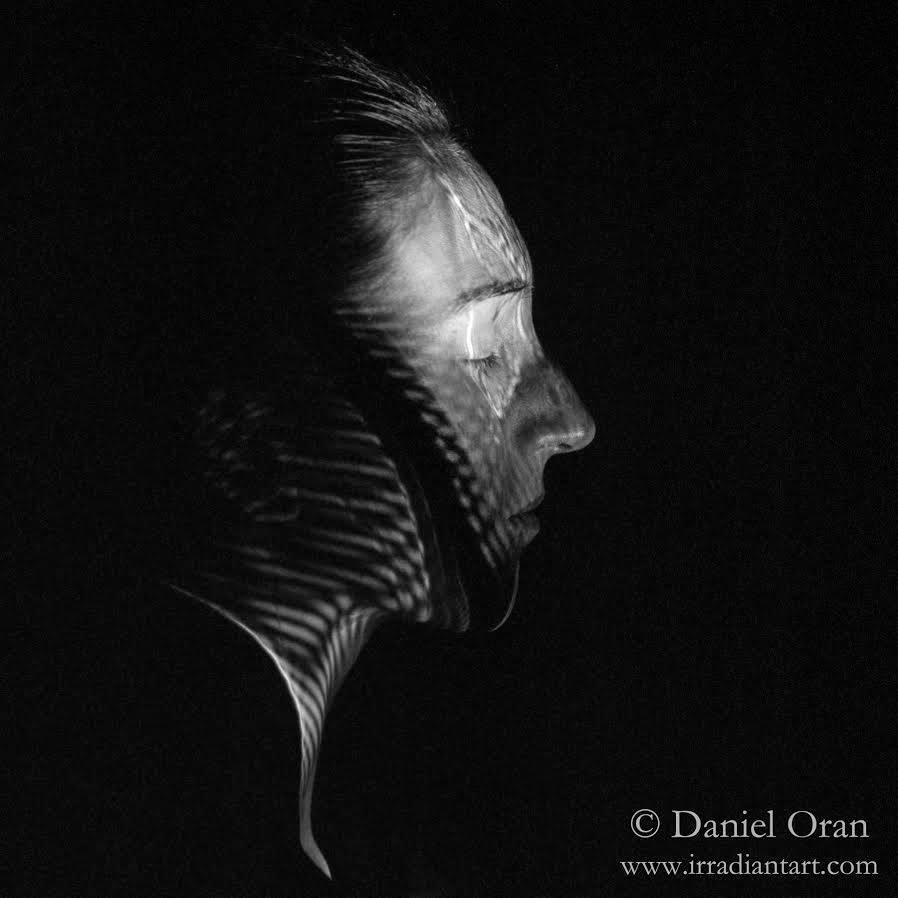 Daniel Oran