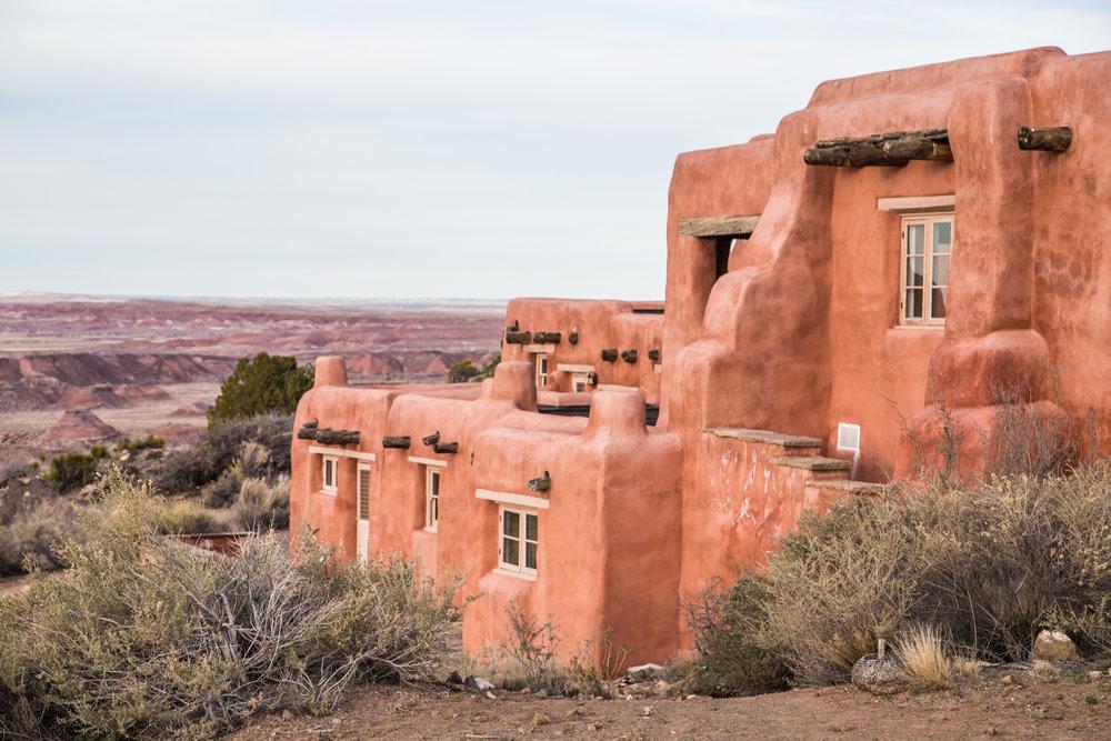 Arizona-4324.jpg
