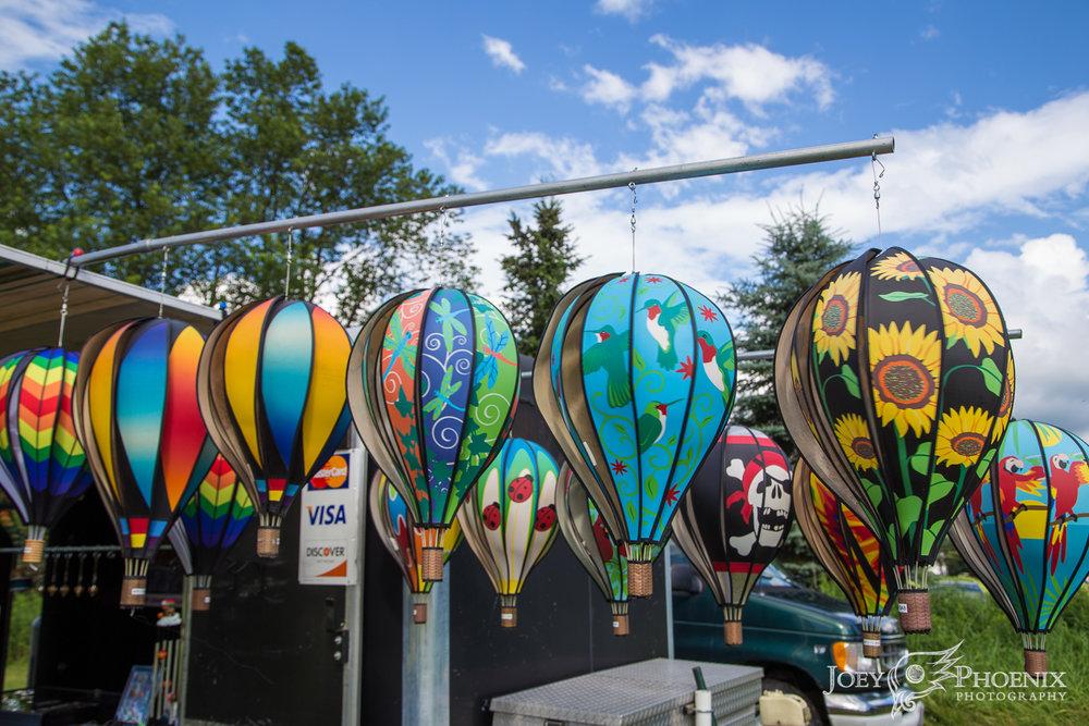 Balloonswm-6005.jpg