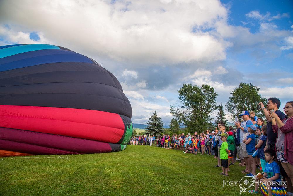 Balloonswm-6154.jpg