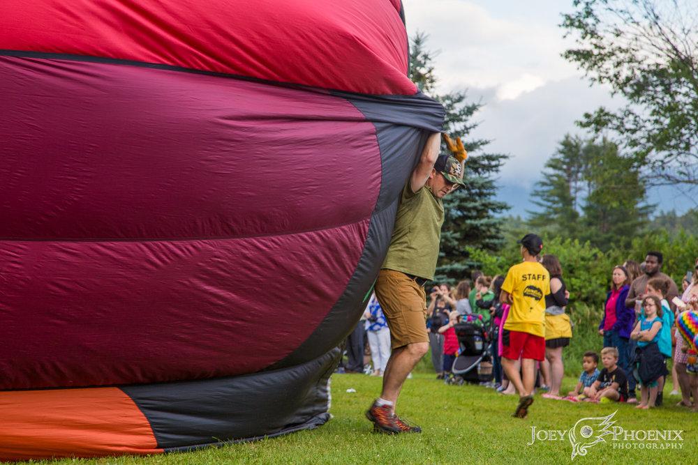 Balloonswm-6157.jpg