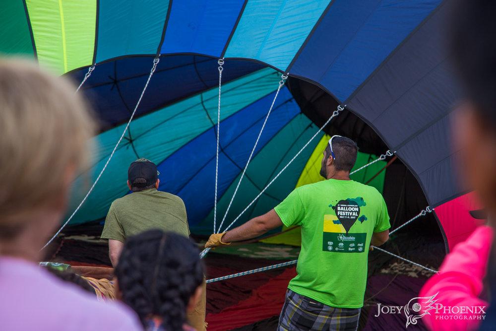 Balloonswm-6160.jpg