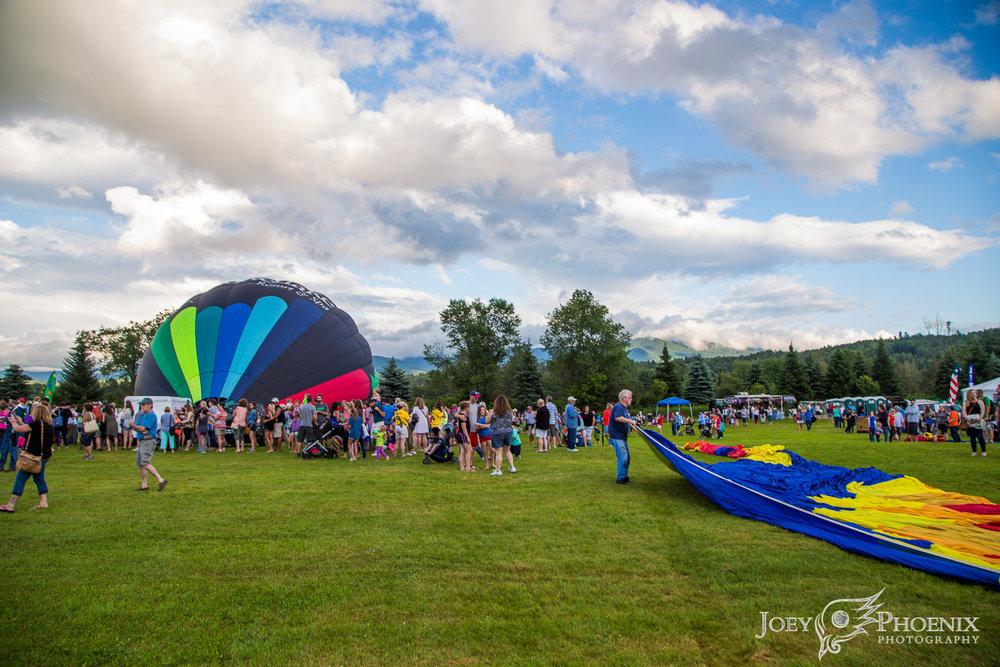 Balloonswm-6166.jpg