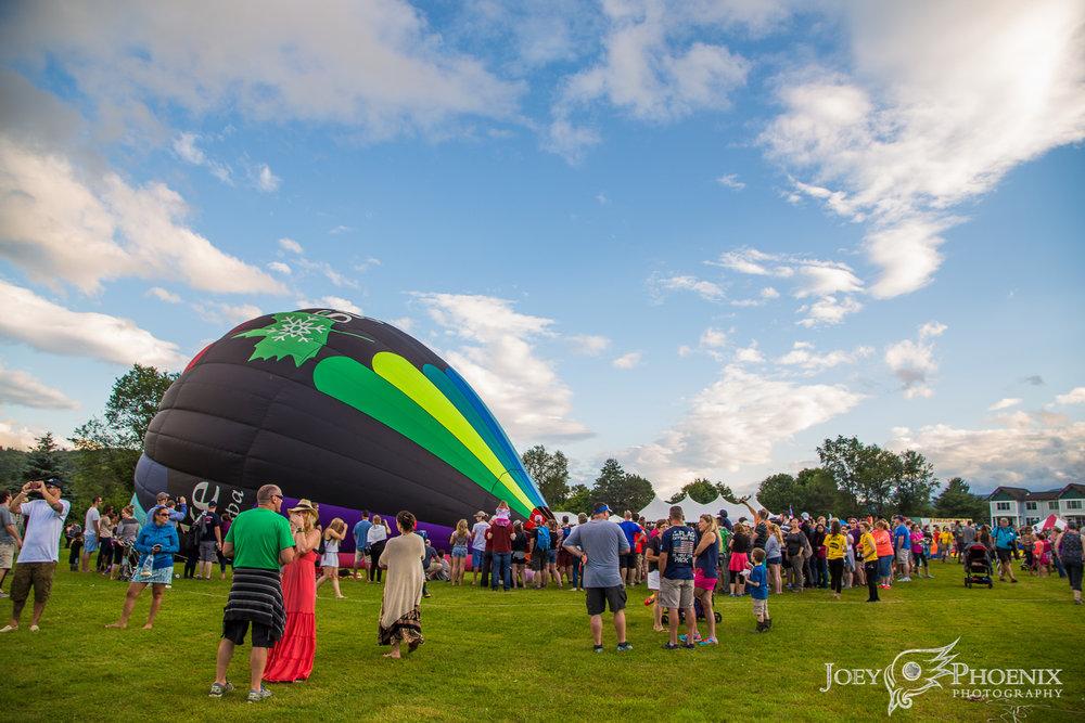 Balloonswm-6177.jpg