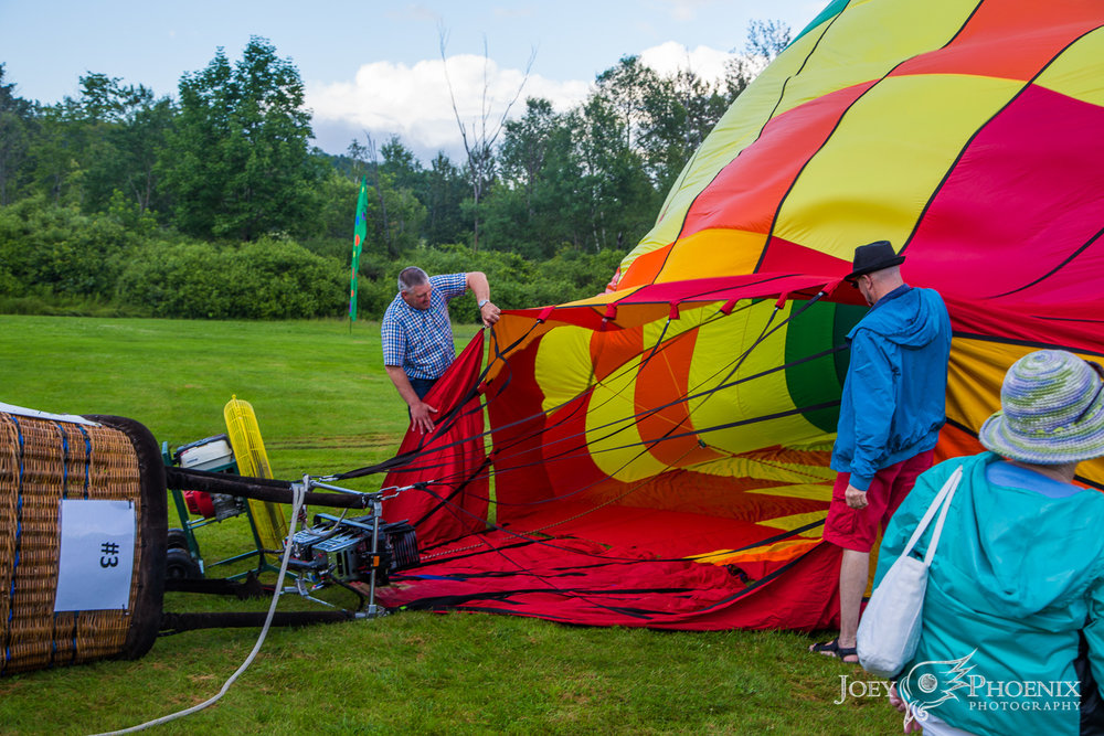 Balloonswm-6178.jpg