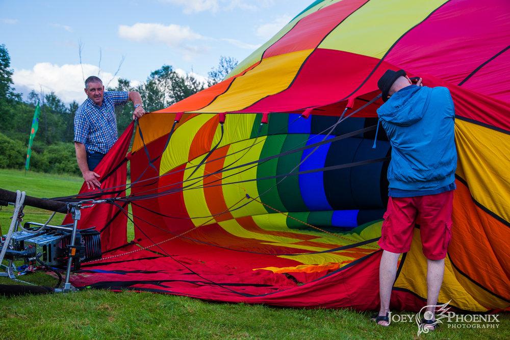 Balloonswm-6181.jpg