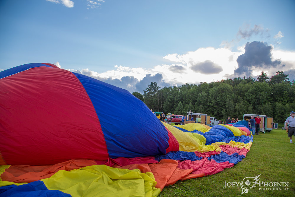Balloonswm-6188.jpg