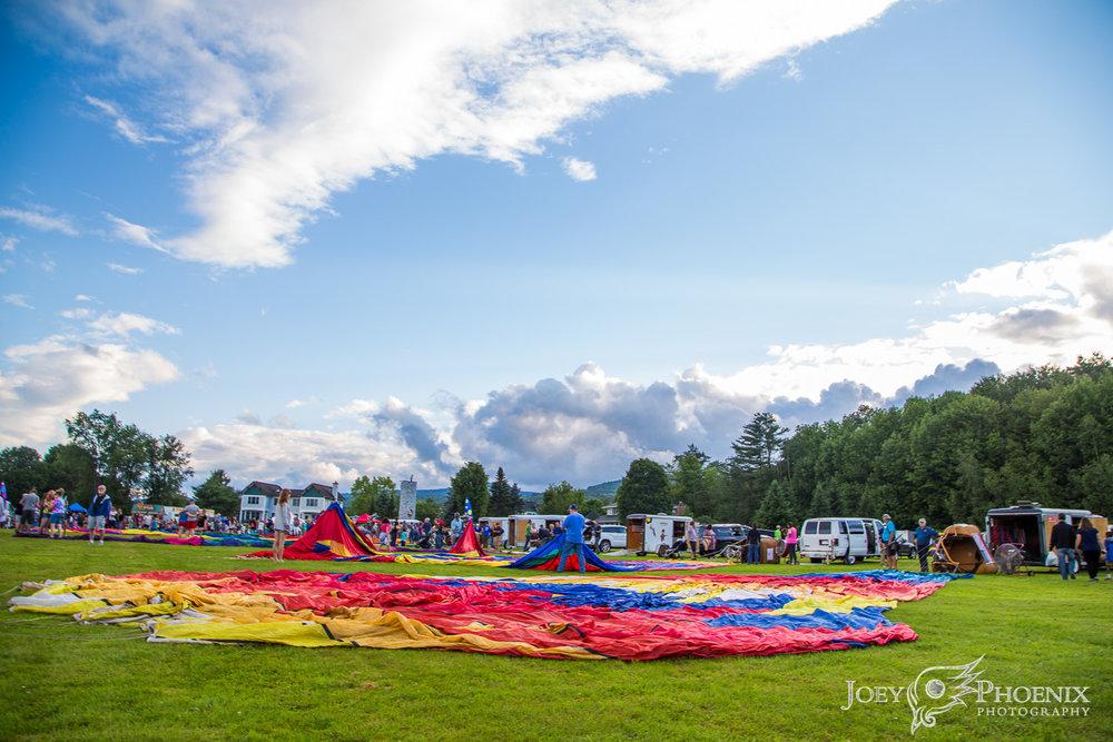 Balloonswm-6184.jpg