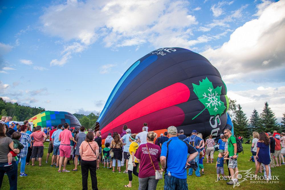 Balloonswm-6192.jpg
