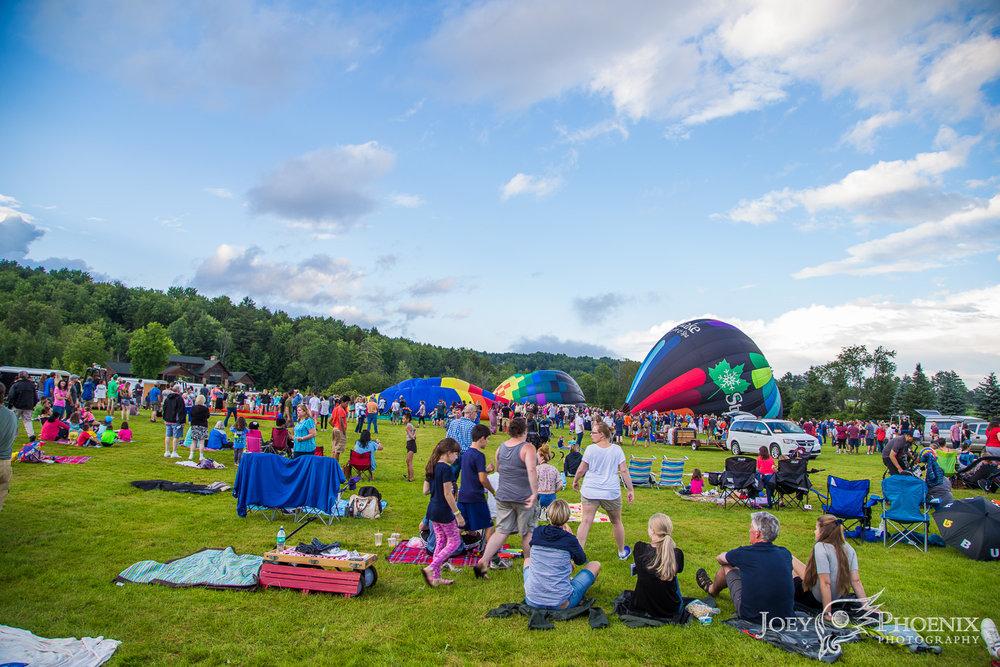 Balloonswm-6193.jpg