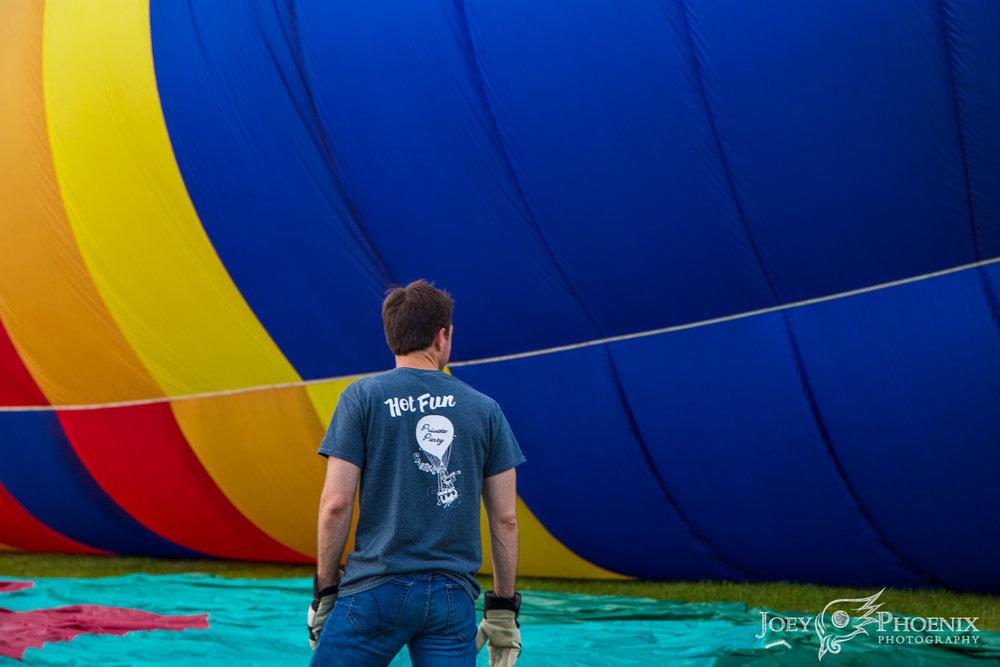 Balloonswm-6203.jpg