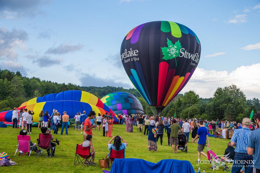 Balloonswm-6198.jpg